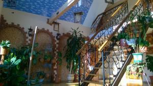 Гостевой дом У Михалыча - фото 6