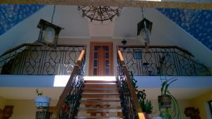 Гостевой дом У Михалыча - фото 7