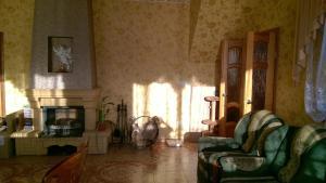 Гостевой дом У Михалыча - фото 21