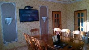 Гостевой дом У Михалыча - фото 23