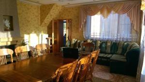 Гостевой дом У Михалыча - фото 24