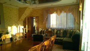 Гостевой дом У Михалыча - фото 27