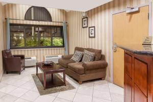 obrázek - Microtel Inn by Wyndham Knoxville