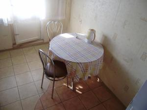 Апартаменты На Янки Купалы 88 - фото 8