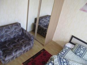 Апартаменты На Янки Купалы 88 - фото 2