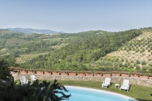 obrázek - Agriturismo Borgo Spagnoli