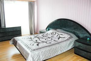 Apartment Tsandera 4к2