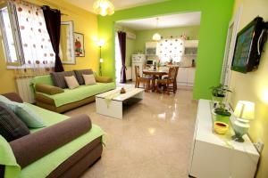 Apartment Mini