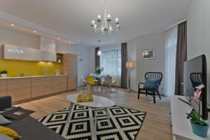 MAAR Apartamenty