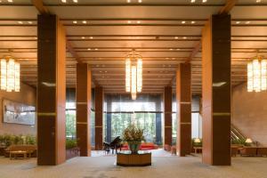 Фото отеля Hotel Hamatsu