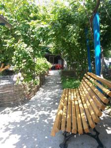 Гостевой дом Ольга - фото 8