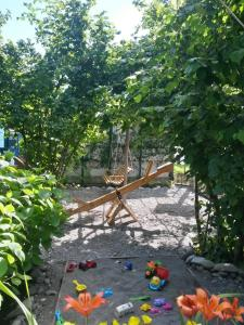 Гостевой дом Ольга - фото 7