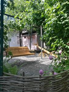 Гостевой дом Ольга - фото 6