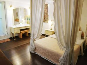 Sanmin Hotel