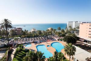 obrázek - Hotel Best Siroco
