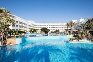 obrázek - Hotel Best Oasis Tropical