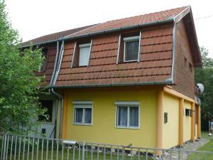 obrázek - Familia Apartment 4