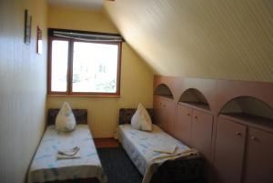 Guest House U Tatyany, Guest houses  Malorechenskoye - big - 24