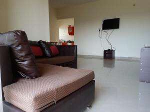 CNNSK Apartment
