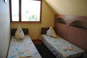 Guest House U Tatyany, Guest houses  Malorechenskoye - big - 25