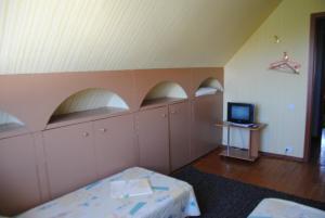 Guest House U Tatyany, Guest houses  Malorechenskoye - big - 26