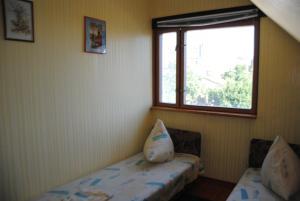 Guest House U Tatyany, Guest houses  Malorechenskoye - big - 27
