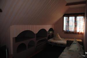 Guest House U Tatyany, Guest houses  Malorechenskoye - big - 28
