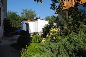 Guest House U Tatyany, Guest houses  Malorechenskoye - big - 34