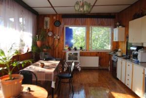 Guest House U Tatyany, Guest houses  Malorechenskoye - big - 18