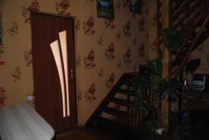 Guest House U Tatyany, Guest houses  Malorechenskoye - big - 19
