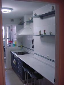 Apartamento Playa Costa Ballena
