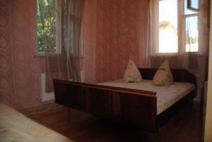 Guest House U Tatyany, Guest houses  Malorechenskoye - big - 23