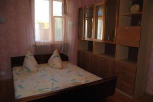 Guest House U Tatyany, Guest houses  Malorechenskoye - big - 4