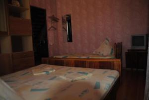 Guest House U Tatyany, Guest houses  Malorechenskoye - big - 3