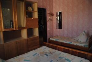 Guest House U Tatyany, Guest houses  Malorechenskoye - big - 6