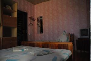 Guest House U Tatyany, Guest houses  Malorechenskoye - big - 7