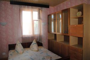 Guest House U Tatyany, Guest houses  Malorechenskoye - big - 16