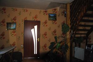 Guest House U Tatyany, Guest houses  Malorechenskoye - big - 8