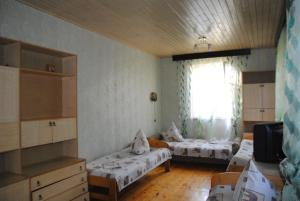 Guest House U Tatyany, Guest houses  Malorechenskoye - big - 10
