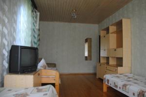 Guest House U Tatyany, Guest houses  Malorechenskoye - big - 2