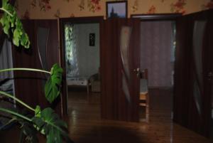 Guest House U Tatyany, Guest houses  Malorechenskoye - big - 15
