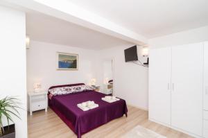 Apartment Janis