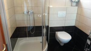 Apartment Krešo 3121, Apartmanok  Banjol - big - 15