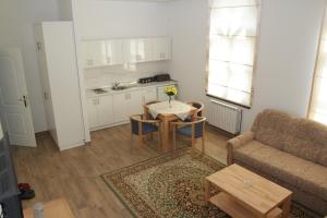 Apartments Ferhadija - фото 2