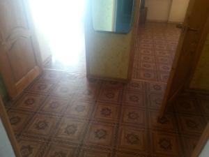 Апартаменты на Лакоба 14 - фото 10