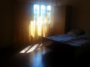 Апартаменты на Лакоба 14 - фото 13