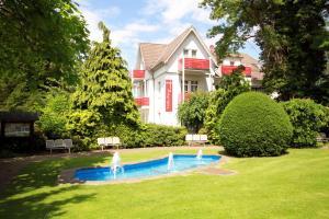 obrázek - Villa Feise
