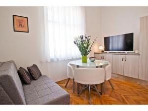 Apartment Grand
