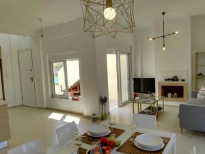 Adhili Residence