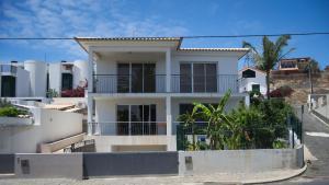 Baleira House